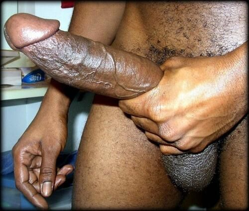 cubano-big-dick